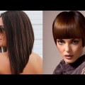 40-Amazing-Short-Bob-Hairstyles-2019-Pixie-Haircuts