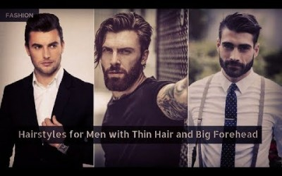 40-Hairstyles-for-Men-with-Thin-Hair-and-Big-Forehead