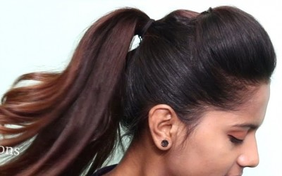 5-Everyday-Self-Hairstyles-For-Long-hair-2019-hair-style-girl-self-hairstyle