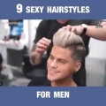 9-Best-Hair-Styles-For-MEN-2019-Pick-Your-New-Hairstyle-1