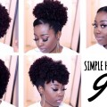 9-QUICK-HAIRSTYLES-FOR-SHORT-TO-MEDIUM-NATURAL-HAIR-TYPE-4A-4B-4C-1