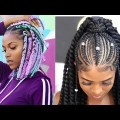 Amazing-Hair-Braiding-Compilation-2019-Braiding-Hairstyles-for-Black-Women-2019-2-