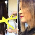 Amazing-Short-Haircuts-Compilation-20-Hottest-Bob-Hairstyles-and-Haircuts-For-Everyone