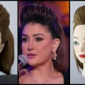 Arabic-High-Puff-Hairstyle-For-Short-Hair-Short-Hair-Puff-With-Back-Combing-Hairstyles