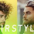 BEST-HAIRCUTS-FOR-MEN-NEW-GUYS-HAIRSTYLES-44