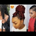 Beautiful-Instagram-Braiding-Hairstyles-Ideas-Compilation-2019-Braiding-Hair-for-Black-Women-3