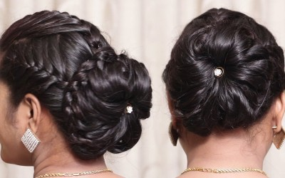 Beautiful-hairstyles-for-long-hair-hair-style-girl-party-hairstyles