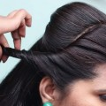 Beautiful-hairstyles-for-wedding-function-Quick-Easy-Hairstyles-for-long-hair-Hair-style-girl