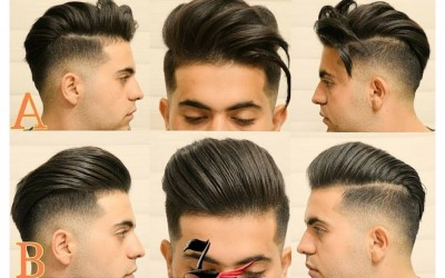 Best-2019-Hairstyles-For-MEN-Pick-Your-New-Hairstyle-1