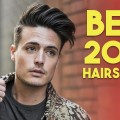 Best-2019-Hairstyles-For-MEN-Pick-Your-New-Hairstyle
