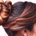 Best-HairStyles-for-Medium-Long-Hair-Quick-holiday-hairstyles-Hair-style-girl-party-hairstyles