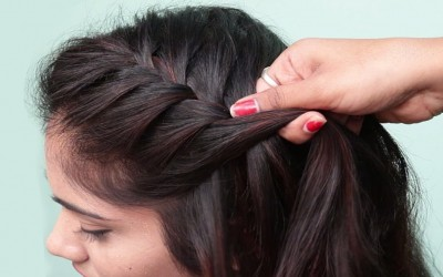 Best-Hairstyles-for-girls-Easy-Hairstyles-for-long-hair-Hairstyle-tutorials