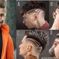 Best-Mens-Hairstyles-2019-Most-Attractive-Haircuts-Barbers-1