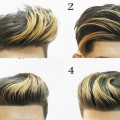 Best-Stylish-Haircuts-For-Guys-2019-Short-Hairstyles-For-Men-2019