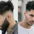 Best-Stylish-Hairstyles-For-Men-2019-Haircut-Trends-For-Guys-2019