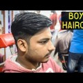 Boys-hair-cut-New-Haircut-INDIA-attractive-haircut-tutorial-ts-salon
