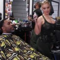 CRAZY-FEMALE-BARBERS-SKILLS-LEVEL-999-SICK-MEN-HAIRCUTS-1-YouTube