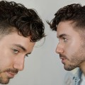 CURLY-FRINGE-UNDERCUT-Mens-Hairstyle-2019-Mens-Haircut-Alex-Costa