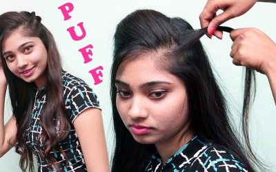 Cute-Easy-Back-to-School-College-Hairstyles-for-Medium-to-Long-Hair-Hair-Style-Girl