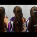 Cute-easy-braids-for-little-girls-2019-braids-for-long-hairstyles-part-51