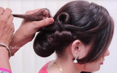 Different-party-Hairstyles-For-long-hair-Hair-style-girl-Latest-Hairstyles-tutorials-for-girls