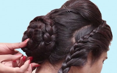 Easy-Braided-Hairstyles-For-Beginners-Latest-Hairstyles-tutorials-for-long-hair-hair-style-girl-1