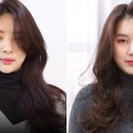 Easy-Cute-Korean-Hairstyles-2019-Amazing-Hair-Transformation-Compilation-Hair-Beauty-Tutorials-1