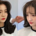 Easy-Cute-Korean-Hairstyles-2019-Amazing-Hair-Transformation-Compilation-Hair-Beauty-Tutorials