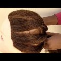 Easy-Cute-hairstyle-for-girlsUnique-hairstyle-for-long-hair-girls-Hair-style-girl