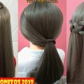 Easy-Hair-Style-for-Long-36-Amazing-Hairstyles-Tutorials-Compilation-2019Hair-Style-Girl-2019