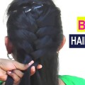 Easy-braid-hairstyle-for-long-Hair-hair-style-girl-latest-hairstyle-for-girls-hairstyles