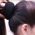 Easy-hairstyles-for-medium-long-hair-Party-Hairstyles-Hair-style-girl-Beautiful-hairstyles