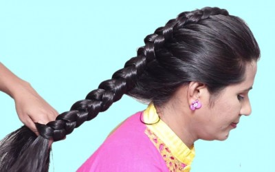Everyday-Easy-Hairstyles-tutorials-hair-style-girl-hairstyles-for-Long-hair-girls-hair-style
