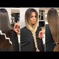 Extreme-Haircuts-for-Women-Extreme-Long-Hair-Cutting-Transformation-2019