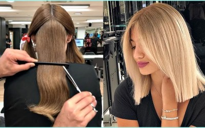 Extreme-Haircuts-for-Women-Scissors-Haircut-Extreme-Haircut-Compilation