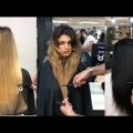 Extreme-Long-Hair-Cutting-Transformation-For-Women-Amazing-Long-Hair-Cutting-compilation-2019