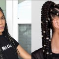 Gorgeous-Hair-Braiding-Compilation-2019-Braiding-Hairstyles-for-Black-Women-2019-