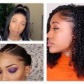 Hairstyle-Compilation-For-Black-Women-Natural-Hair-Wigs-Natural-Hair-Braids-3