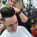 Handsome-Hairstyle-for-Mens-Most-stylish-Haircut-Tutorial