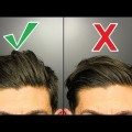 Hiarstyles-Men-Hair-Cuts-Mens-Inspiration-2019-HD