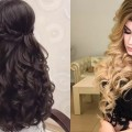 Holiday-Hairstyles-For-Long-Hair-Easy-Holiday-Hairstyle-Ideas-For-Medium-Long-Hair