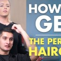 How-To-Get-The-PERFECT-Haircut-Mens-Short-Hair-Tutorial