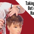 How-to-Cut-Short-Hair-TheSalonGuy