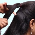 How-to-do-Easy-French-Braid-Hairstyle-for-Long-to-short-HairBeautiful-Hairstyles-for-Girls