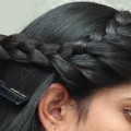 Latest-Hairstyles-for-Long-Hair-Beautiful-Hairstyles-For-partyfunction-Hair-style-girl