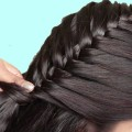 Latest-hairstyles-for-parties-Hair-style-girl-Simple-hairstyles-for-long-hair-2019-hairstyles-1