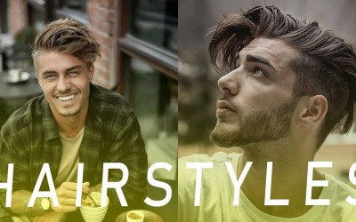 MEN-NEW-HAIRSTYLES-BEST-HAIRCUTS-45