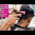 Medium-to-Short-Haircut-Transformation-Hair-Tutorial-Easy-Hairstyle-for-Men-2019