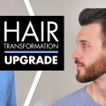 Men-Hair-Transformation-2019-Scissor-Cut-For-Wavy-Hairstyle-1
