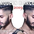 Mens-Haircut-Hairstyle-2019-New-Hairstyles-For-MENBOYS-2019-High-Fade-Tutorial-Ratan-Singh